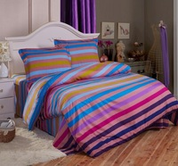 Promotion !!! 2014UNIHOME NEWLY Bedding set bedclothes bedding bed linen duvet cover quilt cover bed set