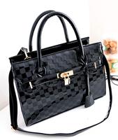 Enlightened bolsa cheap 2015 new designer hand bag shoulder bag hand diagonal Korean fashion sac a main bags dora handbags