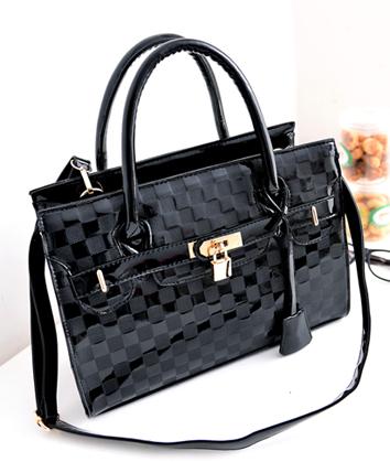 Enlightened bolsa cheap 2015 new designer hand bag shoulder bag hand diagonal Korean fashion sac a main bags dora handbags(China (Mainland))