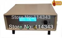 CRI-700 common rail PIEZO injector testers