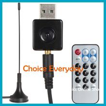 popular tv antenna types