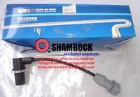 WUling Crankshaft Sensor Siemenss5497521/5WY3167A /CAMSHAFT POSITION SENSOR 5WY3167A