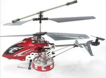 rc model aeroplane promotion