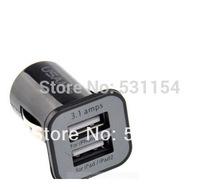 popular charger nokia