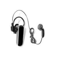 Universal wireless Bluetooth Headphone For mobile Phone Tablet PC MP3 Bluetooth headset Fidelity Bass Sports Headset