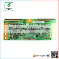 Free shipping 100%New LCD T370XW02 VC CTRL BD 37T03-C01 Logic board In stock