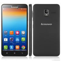 Lenovo A850+ Plus Octa Core 1.4GHz 5.5 Inch IPS Smartphone Dual sim Dual Camera Android 4.2 GPS WCDMA A850 MTK6592 Octa Core