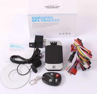 Gps personal/vehicle tracker GPS303D,Spy Vehicle gps tracker Realtime,Google maps coban gps tracker