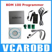 Professional 2014 Super Ecu programmer Tool BDM100 V1255  programmer universal reader / programmer BDM 100
