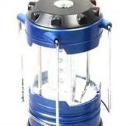 hot  adjustable camping light tent lamp super bright light small lantern camping light
