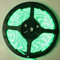 12V Non-Waterproof 5050 LED Strip Light 30LEDs/M 100M/Lot 5M/Roll single color/RGB/Cool White/Natural White/Blue