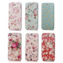 rhinestone case iphone promotion
