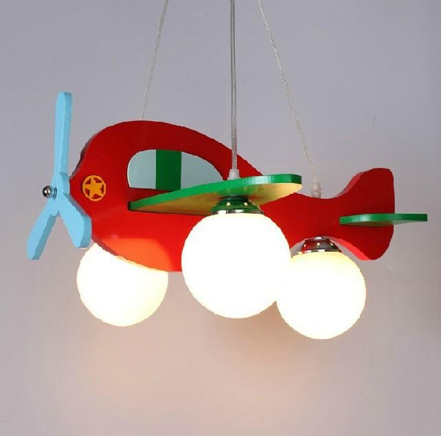 lampadario topolino : Ricerche correlate a Lampadari per bambini aereo
