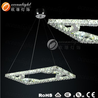 Led home lighting, high power led decoration pendent lamp OM88140W