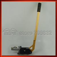SPECIAL OFFER Handle Length: 60cm Vertcial Drift Hydraulic Hand Brake Handbrake