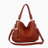 women handbag, 2014 new European and American fashion leather handbags, fashion shoulder bag wholesale, free shipping