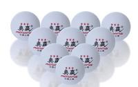 Aoying 30pcs x pingpong white Table Tennis Balls 3-Star 40mm pingpong