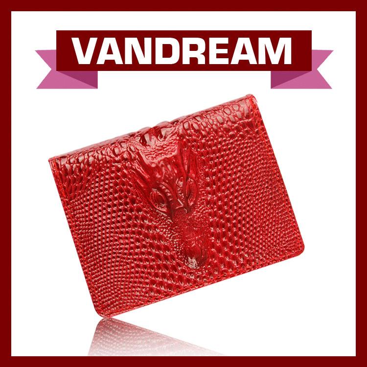 2014 Fashion Leather women wallet, Crocodile Wallet,Fashion Women Purse, Promotion 5 color LW-249(China (Mainland))