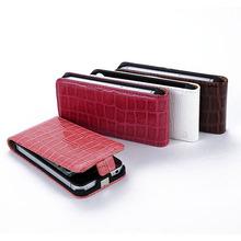 popular flip case