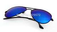 free shipping sunwear sunglasses men women oculos glasses gafas de sol polarized brand prescription  sunglasses sun glasses