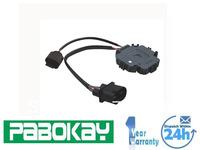 Fit For VW Skoda Fan Control Module Unit 1TD959455 1K0959455N 1K0959455DT 1K0959455CQ 1K0959455CT  1K0959455DL