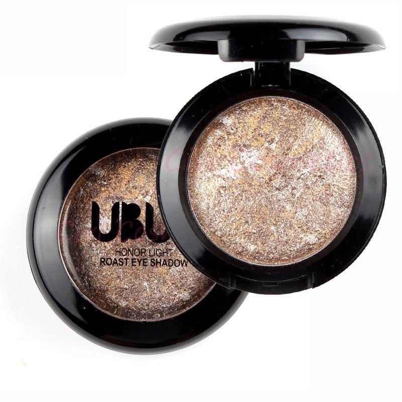 Eye Shadow Powder Makeup