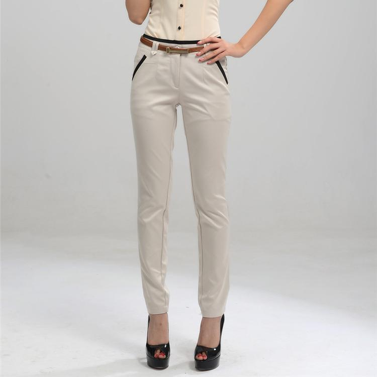Creative Grey Dress Pants On Pinterest  Womens Khaki Pants Dress Pants And