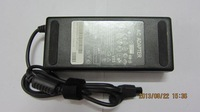 FOR DELL adapter charger 20V 4.5A 90W FOR DELL Latitude CSr,CSx,X200 FOR Inspiron 5100,7500,8000,8100,8200,Precision M40,M50