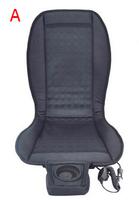 Summer car seat ventilation / summer Liangdian