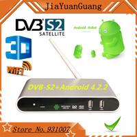 фабрика высокого качества sunvell v3 профессиональный дизайн дом для android tv box и ТВ dongle суперзвезд