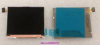 For BlackBerry 9790 100% Original OEM 002/111 LCD