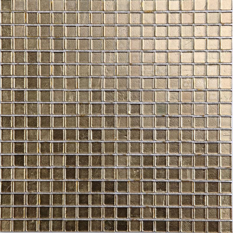 online kaufen gro handel floor mirror gold aus china floor. Black Bedroom Furniture Sets. Home Design Ideas