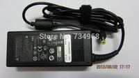 ac adapter charger 19V 3.42A 65W FOR ACERAspire 7730Z 7736 7740 7740G 77417741G 7741Z 7741ZG 7745 7745G 7745Z 9400 7535