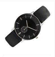 Classic fashion watch AR0382+original box