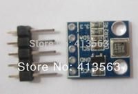 The new BMP180   temperature module  The pressure module  Pressure sensor  Instead of BMP085  30345