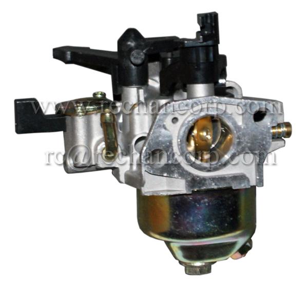 diagram for honda gx120 water diagram free engine image for user manual
