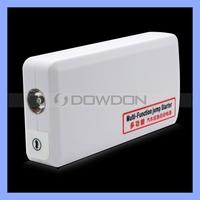Multifunction Car Battery Jump Starter 5V 12V 19V 15000mAh Emergency Charger Power Bank For iPhone Samsung Tablet Notebook