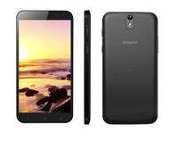 "ZP998 5.5""  QHD IPS Gorilla glass Octa core mtk6592 1.7Ghz Dual sim Smart phone 3G 14MP 1080P RAM 2G GPS OTG NFC WIFI Android"
