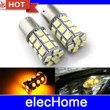 popular led backup light