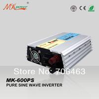 [MK power] 600W Power Inverter 12/24VDC input home inverter