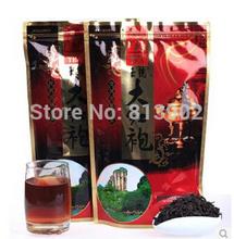 da hong pao oolong tea price