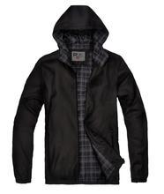 wholesale brand jacket