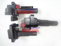 IMPREZA WRX STI 02-06 IGNITION COIL PACK FK0140 22433-AA421/22433AA421