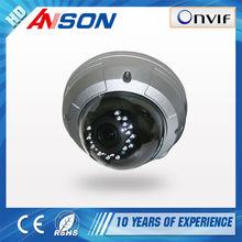 wholesale camera gsm