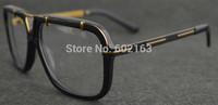 DHL Free Shipping Cazal 8003 Sunglasses the Most Popular Style Designer Sunglasses with Eyeglasses Frame for Men