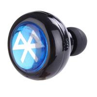 Brand New Mini Wireless Stereo Gaming Headphones Bluetooth in Ear Headphone Earbud Earphone fone de ouvido for Phone Laptop