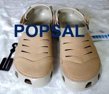playa mens' línea yukon calzado casual deporte tapar agujero ocio sneaker hombres zapatos tamaños grandes(China (Mainland))