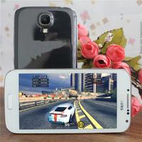 4.7 Inch IPS MTK6515/MTK6589 Quad Core in my store A660 A820 A830 P780 Android Single Sim Phone