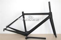 2014 Totay R5 Carbon Road Frames ,Road bike frame carbon RCA Full Carbon Racing Frames , BBright Full Carbon Road Bike Frame