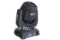 2014 NEW free shipping small and exquisite quiet mini moving head light Osram lamp light source 120w beam moving head light 4pcs